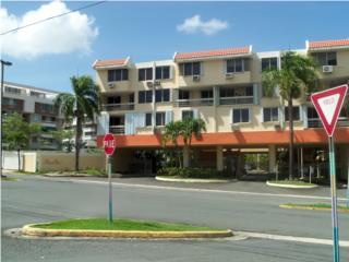 Cond Parque Real - Apartamento Precio $179,500, Guaynabo Bienes Raices Puerto Rico