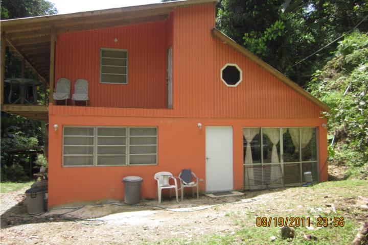 Ponce centro puerto rico venta bienes raices ponce puerto for Bano grande puerto rico