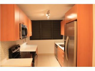 APT CAMINO REAL 2H/1B REMODELADO, Guaynabo Real Estate Puerto Rico