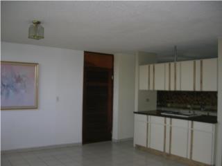 Apartamento Condominio Doral Plaza, Guaynabo Real Estate Puerto Rico