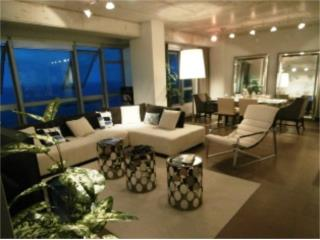 Luxurious High Rise Loft Located in Viejo San Juan, San Juan-Viejo SJ Real Estate Puerto Rico