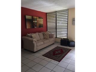 Bello! Apartamento 3cuartos, 1ba�o. 89k, Carolina Real Estate Puerto Rico
