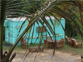 Vagon para vivienda, Lista para entrega, $12000, San Juan Real Estate Puerto Rico