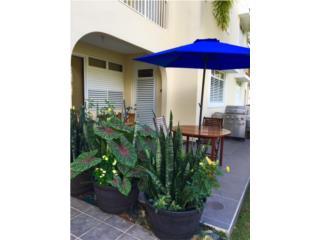 Apartamento 1-1 Garden- Legado Golf Resort Guayama, Guayama Bienes Raices Puerto Rico
