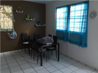 Acogedor Para�so  escondido en la ciudad, Trujillo Alto Real Estate Puerto Rico