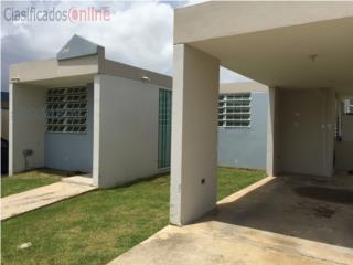 Casa Santa Olaya , Bayamon, 3 cuartos, 1 ba�o, Bayam�n Real Estate Puerto Rico