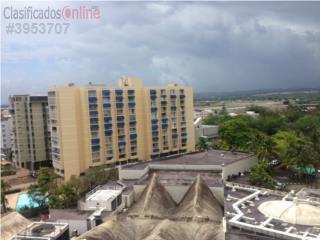 APARTAMENTO ISLA VERDE, Carolina - Isla Verde Real Estate Puerto Rico