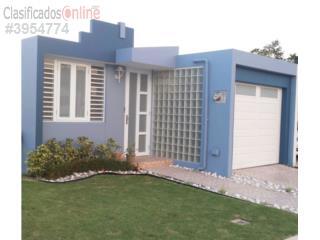 Ciudad Interamericana, Bayam�n Real Estate Puerto Rico