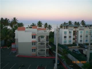 BAHIA SERENA II-PENTHOUSE 5TO PISO, Cabo Rojo Bienes Raices Puerto Rico