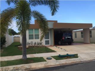 Urb. Las Veredas Tremenda Oferta!!! $135Mil, Camuy Real Estate Puerto Rico