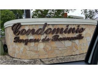Apartamento tranquilo y seguro, Caguas Real Estate Puerto Rico