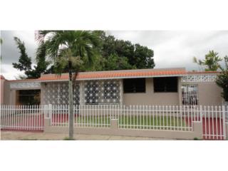 Boneville Heights (a 2 minutos autopista), Caguas Bienes Raices Puerto Rico