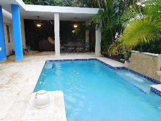 Casa a la venta en Guaynabo Los Frailes Sur, Guaynabo Bienes Raices Puerto Rico