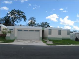Urb. Savannah Real, San Lorenzo, 3/2 y piscina, San Lorenzo Real Estate Puerto Rico