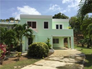 PROPIEDAD EN EXCELENTES CONDICIONES, Carolina Real Estate Puerto Rico