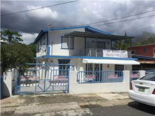 53 Amapola, Barrio Olivares, Lajas, 00667, Lajas Real Estate Puerto Rico