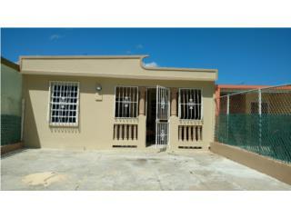 Beautiful Remodeled Home!!!, Mayagüez Bienes Raices Puerto Rico