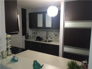 Apartamento Remodelado + Gastos de Cierre, Caguas Bienes Raices Puerto Rico