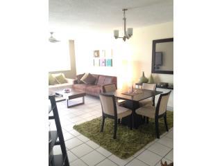 Hermoso Aprt. PH - Montecillo Cort., Trujillo Alto Real Estate Puerto Rico