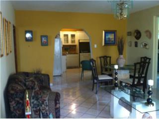 Fresca y comoda casa de campo , Caguas Real Estate Puerto Rico