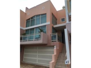 Shell Castle Club, Humacao-Palmas Mar, Humacao-Palmas Real Estate Puerto Rico