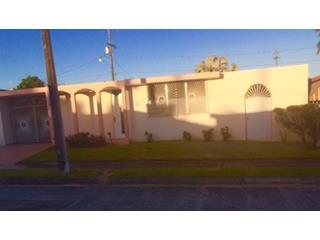 CASA 99,500K (OMO) - VENTA CASH!! SE VENDE AS IS!!, Aguadilla Real Estate Puerto Rico