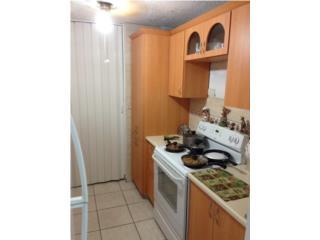 Céntrico y Cómodo Apartamento en Rio Piedras, San Juan-Río Piedras Real Estate Puerto Rico