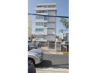 Condado Towers, 3 Bed, 3 Bath, $319k, San Juan-Condado-Miramar Real Estate Puerto Rico