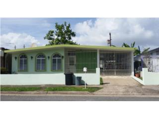 Preciosa casa !!!, Bayam�n Bienes Raices Puerto Rico
