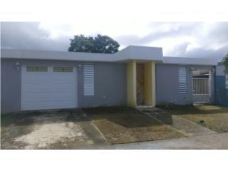 Urb. Rio Grande Estates V- Rio Grande, R�o Grande Real Estate Puerto Rico