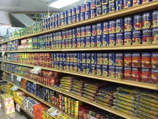 Supermercado y Apartamentos para alquiler., Bayam�n Real Estate Puerto Rico
