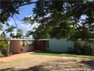 Casa Urb.Villa Serena, Arecibo WOW!!!, Arecibo Real Estate Puerto Rico