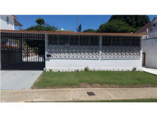Casa Calle Cosmos #9 $100,000.00 , Carolina Real Estate Puerto Rico