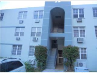 Condominio Arcos de Cupey, 3 cuartos, 2 ba�os, San Juan-R�o Piedras Real Estate Puerto Rico