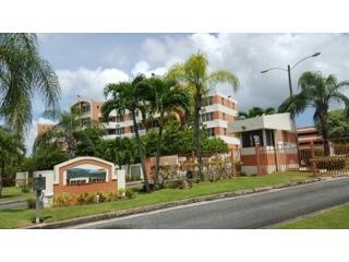 Apto Condominio Bosque Sereno Bayamon 3H 2B, Bayam�n Real Estate Puerto Rico