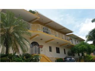 Hermosa residencia ,vista espectacular 275K, Trujillo Alto Bienes Raices Puerto Rico