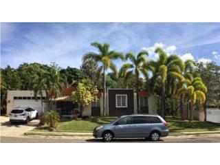 Residencia para la venta en Añasco, Añasco Real Estate Puerto Rico