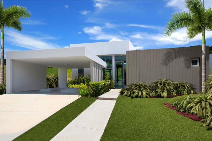 Ciudad jardin de juncos puerto rico venta bienes raices for Casas en ciudad jardin