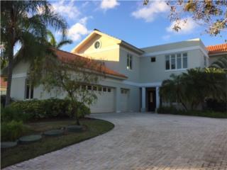 Costa Verde en Palmas del Mar Humacao , Humacao-Palmas Real Estate Puerto Rico