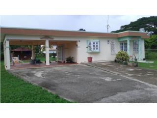 Se Vende , Humacao Real Estate Puerto Rico