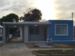 Urb Reparto en Arecibo, Arecibo Real Estate Puerto Rico
