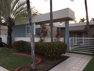 casa Ciudad Jardin III, Toa Alta, Toa Alta Real Estate Puerto Rico