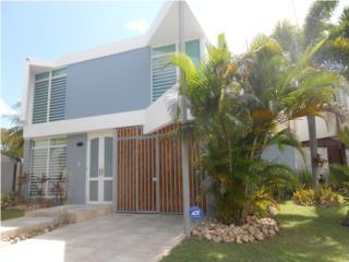 Lista para mudarse La Vista RP, San Juan-Río Piedras Real Estate Puerto Rico