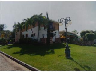 Hacienda Margarita, Luquillo Real Estate Puerto Rico