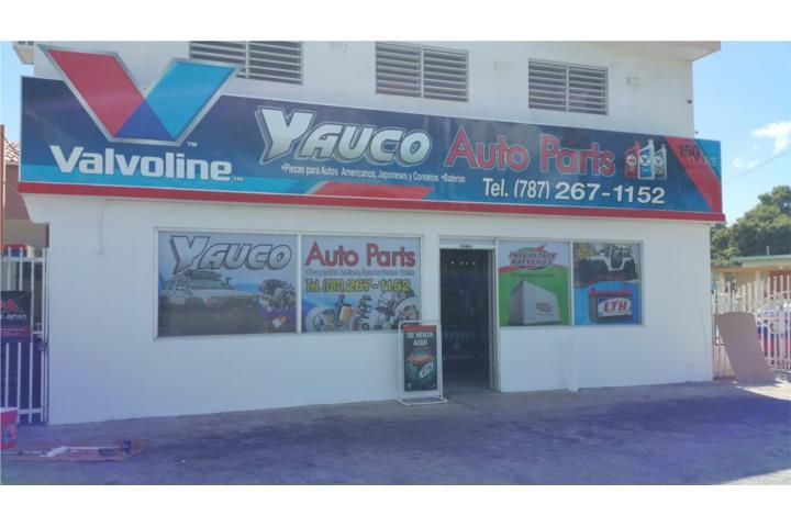 Susua Baja Puerto Rico Venta Bienes Raices Yauco Puerto