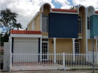 Remodelada Rincon Español, Trujillo Alto Real Estate Puerto Rico