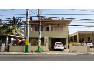 ***Propiedad con 2 Apartamentos***, Sabana Grande Real Estate Puerto Rico