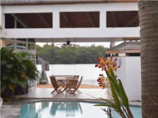 13% CAP RATE INCOME - SHORT TERM RENTAL , Carolina - Isla Verde Real Estate Puerto Rico