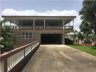 VENTA CASA MOROVIS SUR VIVIENDA O INVERSIÓN, Morovis Real Estate Puerto Rico