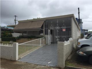 Real Estate San Juan-Río Piedras Puerto Rico